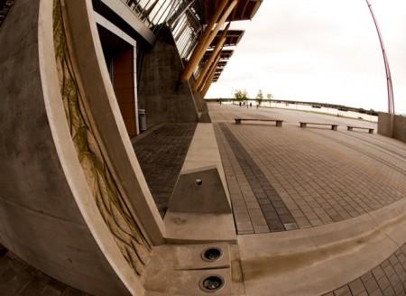 public art by susan point