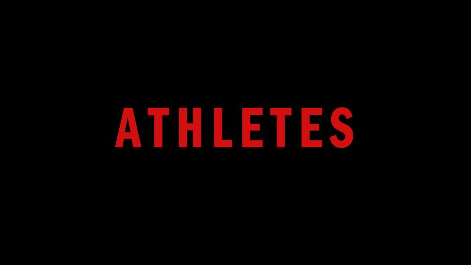 title-athletes